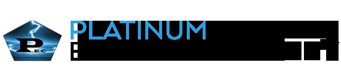 Platinum Electric Company